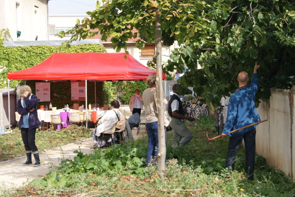 Jardin partagé des Nouzeaux - les adhésions démarrent le 21 novembre 3