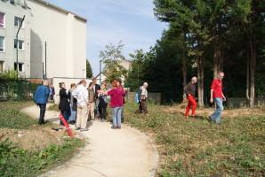 Jardin partagé des Nouzeaux - les adhésions démarrent le 21 novembre 5