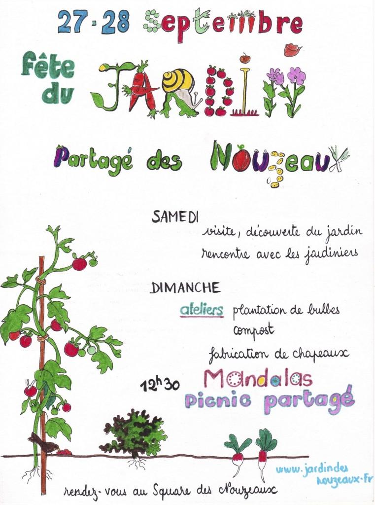 Invitation fete des jardins 2014 2 - copie