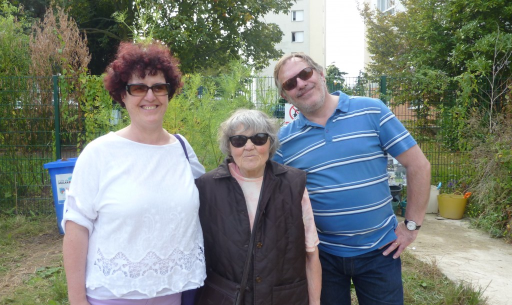 * Copie Nadia, Jean Pierre Francoise 87 ans malakoffiotte 2
