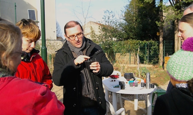 atelier-jardinage-de-Martin-jardin-des-Nouzeaux-Malakoff