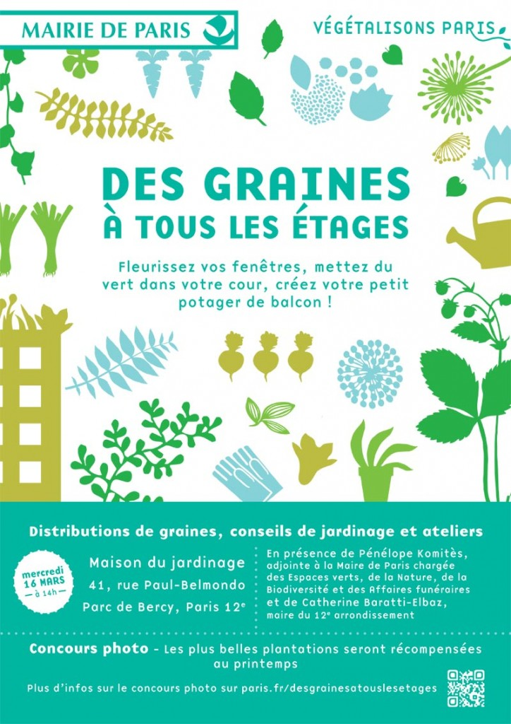 Graine_a_tous_les_etages_A3