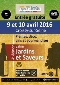 3031_4e_salon_jardins_et_saveurs-l0-h0