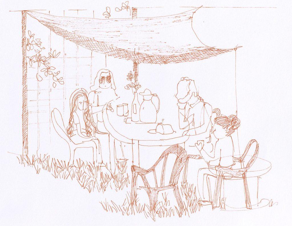 dessin-chantal2
