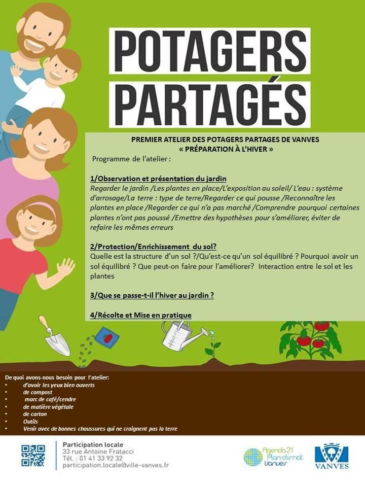 atelier-jardin-partage-vanves